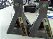 LARIN Shop Equipment JS-3